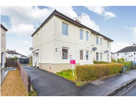 Colinslee Drive, Paisley, PA2 6QS
