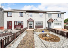 Clyde Road, Paisley, PA3 4QH