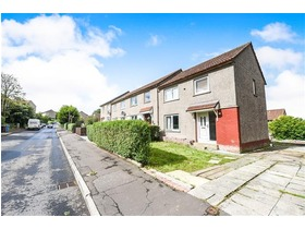 Divernia Way, Barrhead, G78 2PW