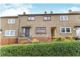 Hollows Crescent, Paisley, PA2 0BB