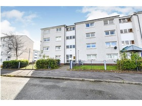 Craighead Way, Barrhead, G78 2RS