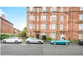 Spean Street, Cathcart, G44 4AT
