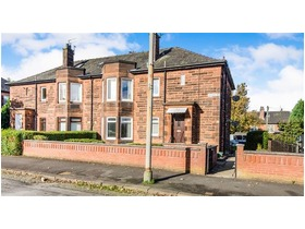 Kirkdale Drive, Bellahouston, G52 1ET