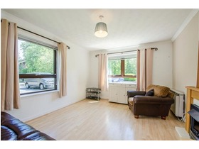 Mansionhouse Gardens, Shawlands, G41 3DP