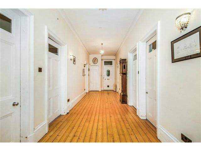 4 bedroom flat for sale, Fotheringay Road, Pollokshields ...