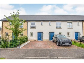 Inchgarvie Loan, Oatlands, G5 0AR