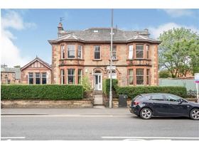 Clarkston Road, Cathcart, G44 3DH