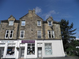 Allanvale Road, Bridge of Allan, FK9 4NU