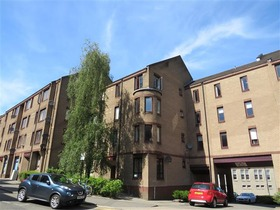 Upper Craigs, Stirling (Town), FK8 2DT