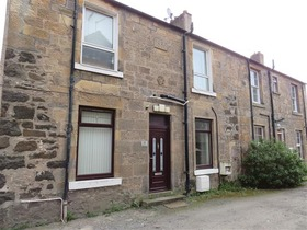 Glasgow Road, Stirling (Town), FK7 0PA