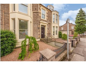 Henderson Street, Bridge of Allan, FK9 4HA