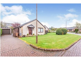 Gullipen View, Callander, FK17 8HN