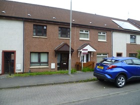 Dormanside Road, Pollok, G53 5XT