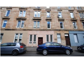 Deanston Drive, Shawlands, G41 3AD