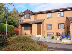 Heritage Court, Newton Mearns, G77 6RG