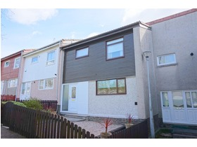 Troon Avenue, East Kilbride, G75 8TL