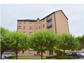 Riverview Gardens, Glasgow, Waterfront, G5 8EL
