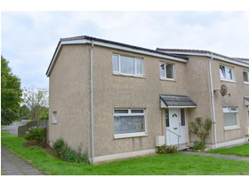 Buchandyke Road, East Kilbride, G74 3BN