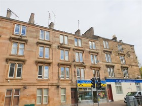 Newlands Road, Cathcart, G44 4EJ