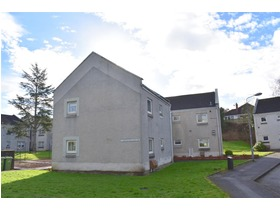 Waterford Road , Orchard Park, G46 7PJ