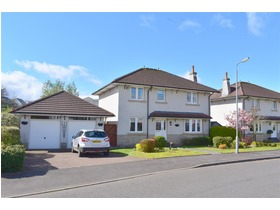 Beauly Crescent, Newton Mearns, G77 5UQ