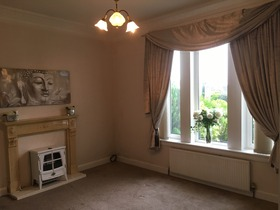 Atholl Terrace, Bathgate, EH48 4DF