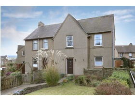 35 Aberlady Road, Haddington, EH41 3BT