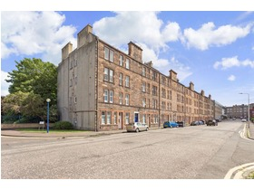 Logie Green Road, Canonmills, EH7 4HB