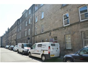 5/2 Murdoch Terrace, Fountainbridge, EH11 1BE