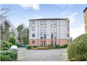 13/6 Duddingston Mills, Duddingston, EH8 7NF
