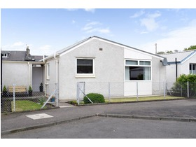 14 Rothesay Place, Musselburgh, EH21 7EU