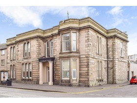 170c North High Street, Musselburgh, EH21 6AR