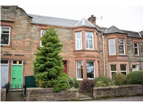 17 Park Avenue, Duddingston, EH15 1JT