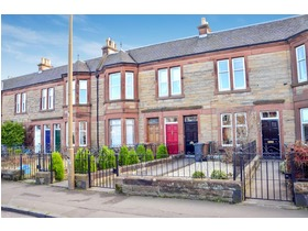 54 Inchview Terrace, Craigentinny, EH7 6TH