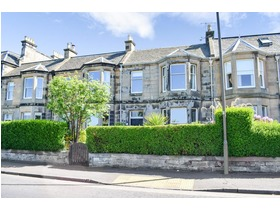 27 Linkfield Road, Musselburgh, EH21 7LL