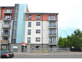 7/9 Lochend Butterfly Way, Easter Road, EH7 5GS