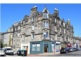 246/6 Portobello High Street, Portobello, EH15 2AT