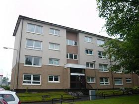 Kennedy Path, Townhead (Glasgow), G4 0PP