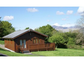 Torbeg Lodges, Torbeg, Shiskine, Blackwaterfoot, KA27 8HE