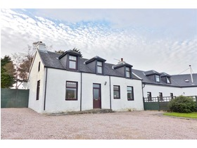 Park House, Torbeg, Blackwaterfoot, KA27 8HE