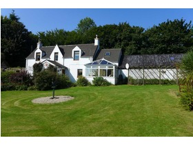 Glencairn, Knockenkelly, Whiting Bay, KA27 8RQ