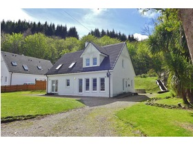 Almond Bank, Cordon, Lamlash, KA27 8NQ