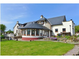 Mill Barn , Blackwaterfoot, KA27 8DU