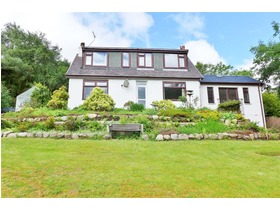 Elleray, Knockenkelly, Whiting Bay, KA27 8RQ
