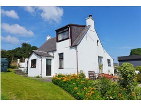 Morven, Auchencairn, Whiting Bay, KA27 8RQ