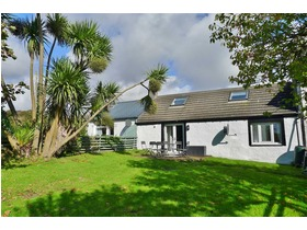 Bourtreebank Cottage, Arran, KA27 8PG