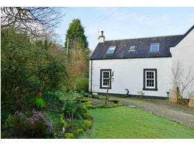 Mill Cottage, Lamlash, KA27 8NJ