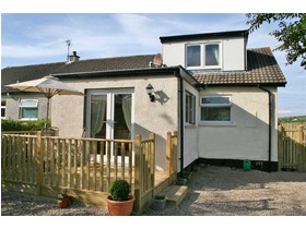 Torr Righe , Blackwaterfoot, KA27 8HD
