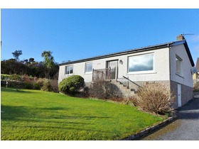 Anchorage, Blachwaterfoot, Blackwaterfoot, KA27 8HA