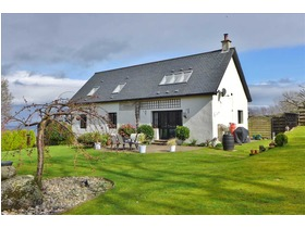 West Mayish Farm, Brodick, KA27 8BX